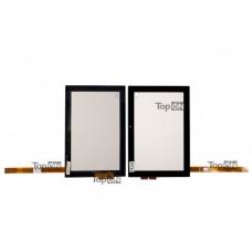 "Сенсорное стекло (тачскрин) для планшета Asus Eee Pad Transformer TF100 TF101 10.1"" 1280x800. Оригинал."