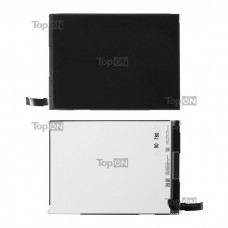 "Матрица для планшета Apple iPad Mini 7.9"" 1024x768, IPS LED. Замена: LP079X02(SL)(A1) B079XAN01 Черная"