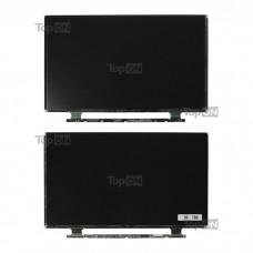 "Матрица для ноутбука 11.6"" 1366x768, 40 pin спереди, LED для Apple MacBook Air 11.6'' A1370/A1465. Замена: B116XW05 V.0"