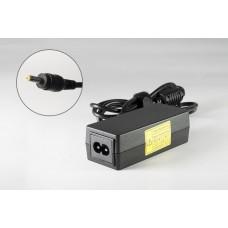"""19V -> 1.75A Блок питания для ультрабука ASUS X201E 11.6"""" Series  (4.0x1.5 mm) 33W"""