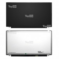 "Матрица для ноутбука 15.6"" 1366x768, 30 pin, SLIM LED. Замена: LP156WHA-SPA1  NT156WHM-N12 NT156WHM-N22 LTN156AT31 N156BGE-EB1 B156XTN03.1 B156XTN03.3"