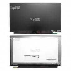 "Матрица для ноутбука 13.3"" 1920x1080 Full HD, 30 pin, SLIM, для Acer Ultrabook. Замена: B133HAN03.0"