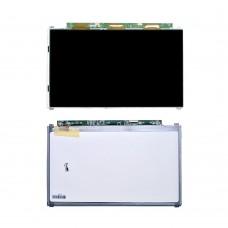 """Матрица для ноутбука 13.3"""" 1600x900, 30 pin. Замена: CLAA133UA02S"""