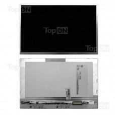 """Матрица для планшета 10.1"""" 1280х800, 40 pin, для LED Acer Iconia Tab A500 A501. Замена: B101EW05 v.1"""
