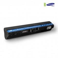 ACER Aspire One 725 756 V5-131 V5-171 TravelMate B113 аккумулятор для 11.1V 4400mAh PN: AL12A31 AL12B31 AL12B32 AL12X32