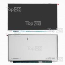 "Матрица для ноутбука 15.6"" 1366x768, 40 pin, IPS SLIM, уши сверху снизу. Замена: LP156WHA(SL)(A2)"