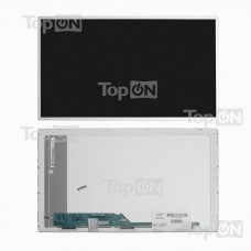 "Матрица для ноутбука 15.6"" 1366x768, 40 pin, IPS. Замена: LP156WHA(SL)(L1) LP156WHA(SL)(P1)"
