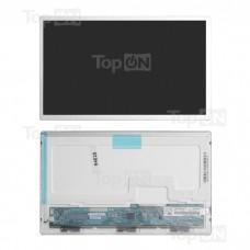"Матрица для ноутбука 10"" 1024x600, 30 pin-узкий, LED, для ASUS eee PC 1000H 1005PE 1005HAG 1015PED. HSD100IFW3"