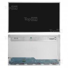 "Матрица для ноутбука 17.3"" 1920x1080, 30 pin. Замена: N173HGE-E11"