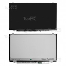 """Матрица для ноутбука 14.0"""" 1366x768, 30pin, LED, для Acer Aspire V5-472. Замена: N140BGE-E33"""