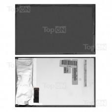 "Матрица для планшета Asus FonePad ME371 7.0"" 1280x800, Оригинал"