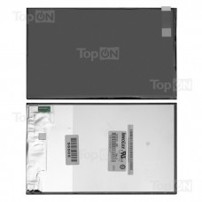 "Матрица для планшета Asus FonePad 7 ME372CG 7.0"" 1280x800, Оригинал"