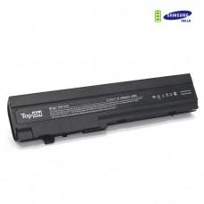 HP Mini 5101, 5102, 5103 Series аккумулятор 10.8V 4400mAh PN: GC06 AT901AA HSTNN-DB0G HSTNN-i71c HSTNN-IB0F HSTNN-OB0F HSTNN-UB0G Черный