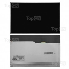 """Матрица для ноутбука 14.1"""" 1280x800, 40pin, LED,  для Lenovo. Замена: B141EW05 V.4 B141EW05 V.0  LP141WX5"""
