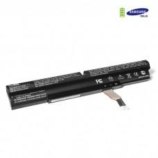 ACER Aspire 5951 5951G 5943G 8943 8950 8951G Series аккумулятор для 10.8V 6000mAh PN: 4INR18/65-2 AS11B5E NCR-B/811AE NCR-B/819