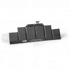 "APPLE for MacBook Pro 15"" Series аккумулятор для 10.95V 8600mAh 95Wh PN: A1298 A1417 A1398 Черный"