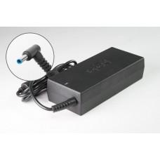 19.5V -> 4.62A Блок питания для ноутбука HP Pavilion 15-e 15-n Series (4.5x3.0mm с иглой) 90W PN: 710413-001 709986-003 709985-003 710414-001