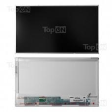 """Матрица для ноутбука 15.6"""" 1366x768 40 pin LED. B156XTN02.0 HB156WX1 N156BGE-L21 LP156WH4(TL)(N2) N156B6-L0B B156XW02 LTN156AT24 LP156WH2 LTN156AT02"""