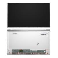 """Матрица для ноутбука 15.6"""" 1366x768 40 pin LED. PN: N156BGE-L21 N156B6-L0B N156B6-L04"""