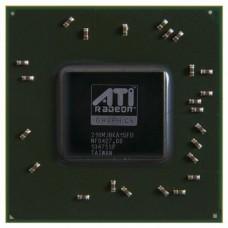 Видеочип Mobility Radeon HD 2600, [216MJBKA15FG] [new)