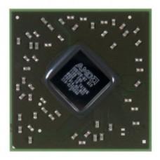 Видеочип Mobility Radeon HD 6650, [218-0755046] (new)