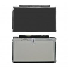 """Матрица для ноутбука 11.6"""" 1366x768, 40 pin, SLIM, LED, крепления уши слева-справа. Замена: N116BGE-L42"""