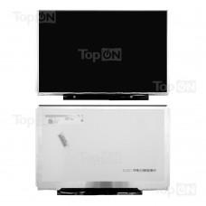 """Матрица для ноутбука 13.3"""" 1280x800 40 Pin mini спереди, SLIM, ушки крепления по бокам сплошные N133I6-L0A B133EW05 V.0 LTD133EV3D LTN133AT05"""