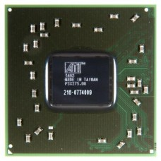 Видеочип Mobility Radeon HD 5470 [216-0774009] 100-CG2407 100-CG2543   [new)