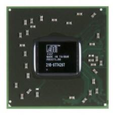 Видеочип Mobility Radeon HD 6370, [216-0774207]  [new)