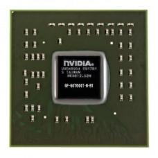 Видеочип nVidia GeForce Go7600, GF-GO7600T-N-B1 (new)