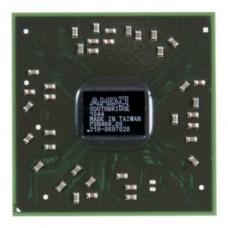 Южный мост AMD SB820M, BGA [218-0697020]  [new)