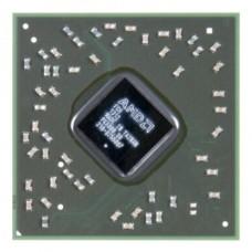 Южный мост ATI AMD Radeon IGP [218-0755097]  [new)