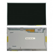 """Матрица для ноутбука 18.4"""" 1680x945 Acer ASPIRE 8530-5864 WSXGA+ CCFL 1-Bulb"""