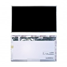 "Матрица для ноутбука 15.6"" 1366x768 WXGA, 40 pin LVDS, Normal, LED, TN, без крепления, глянцевая, разъем справа. PN:LP156WH2 (TL)(D1)."