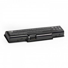 Аккумулятор для ноутбука Acer Aspire 2930, 4230, 4310, 4520, 4710, 4740 Series. 11.1V 4400mah ORIGINAL. PN: AK.006BT.025, AS07A31.