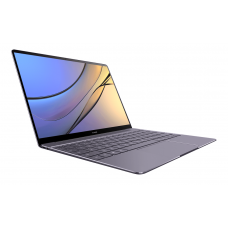 Подборка ноутбуков для работы с графикой