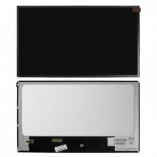 "Матрица для ноутбука 15.6"" 1366x768 40 pin LED (глянец), разъём левый нижний. NT156WHM-N50 (версия 2)"