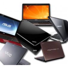 Лучшие ноутбуки 2019 года. Какой ноутбук выбрать и купить?