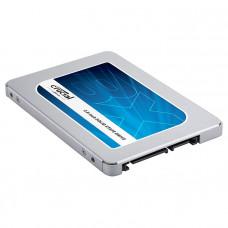 Что такое SSD и почему он лучше HDD?