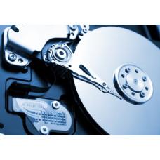 Что такое HDD, жёсткий диск и винчестер?