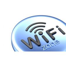 Вред Wi-Fi