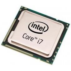 Как выбрать процессор для ноутбука и для игрового компьютера