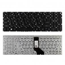 Клавиатура для ноутбука Acer Aspire E5-522, E5-522G, E5-573, E5-573G