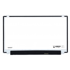 Матрица для ноутбука  LM156LF1L03 1920x1080 Full HD, 30 pin eDP, Slim, LED, IPS, ADS , крепления сверху/снизу