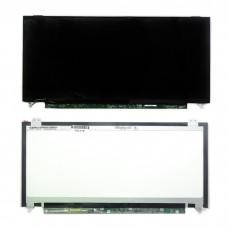 """Матрица для ноутбука 14.4"""" 1792x768 SWXGA, LED светодиодная подсветка, глянец. N144NGE-E41"""
