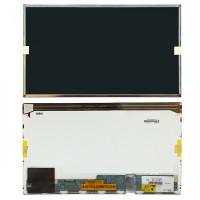 "Матрица для ноутбука 17.3"" 1600x900 HD+, 40 pin LVDS, Normal, LED, TN, без крепления, глянцевая. PN: N173FGE-L23."