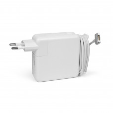"Блок питания для ноутбука Apple MacBook Pro 13"" с коннектором MagSafe 2. 16.5V 3.65A 60W. PN: MD565Z/A, MD565LL/A."