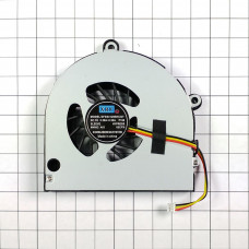 Вентилятор (кулер) для ноутбука Acer Aspire 5251, 5252, 5551, 5551G, 5552, 5552G, 5740, 5740G, 5741