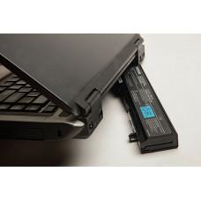 Можно ли включать ноутбук без аккумулятора?