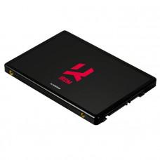 """Твердотельный накопитель SSD Goodram IRDM 120GB 2.5"""" SATAIII MLC (IR-SSDPR-S25A-120)"""